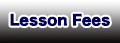 lesson fees