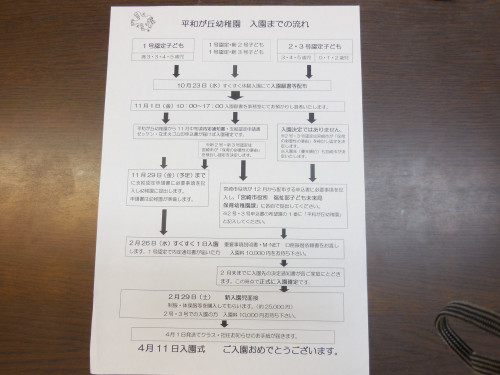 DSCN5189.JPG