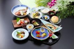 懐石料理 コース 2.jpg