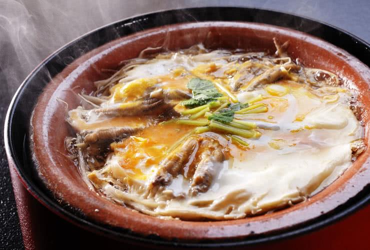 鍋 柳川 柳川で「絶品うなぎ料理」が食べられる店5選!せいろ蒸しが有名な老舗や専門店を厳選|じゃらんニュース