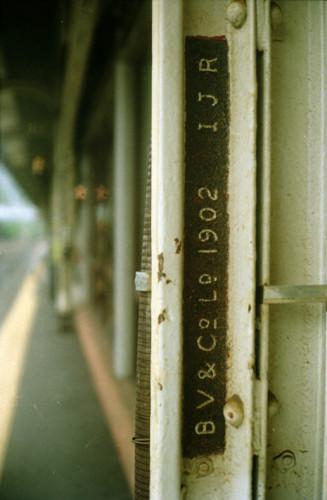 富士フォト01_2007カラーotaru_15.jpg