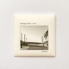 2014バルセロナメッセージカード.jpg