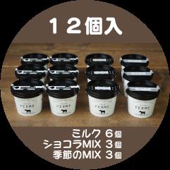 ice_12.jpg