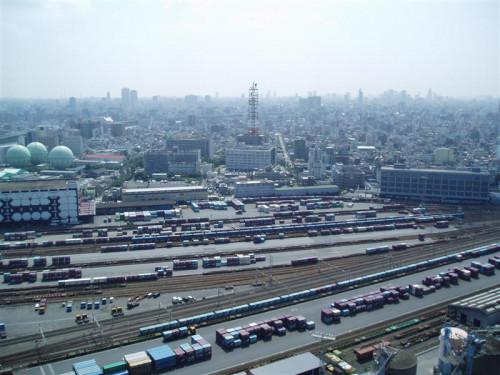 JR貨物隅田川駅.JPG