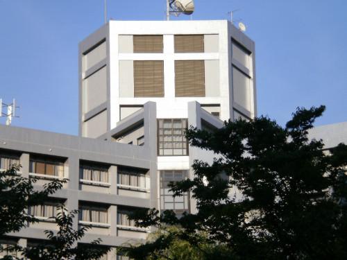 都立産業技術高等専門学校.JPG