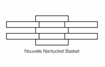 ヌーベルナンタケットバスケット教室