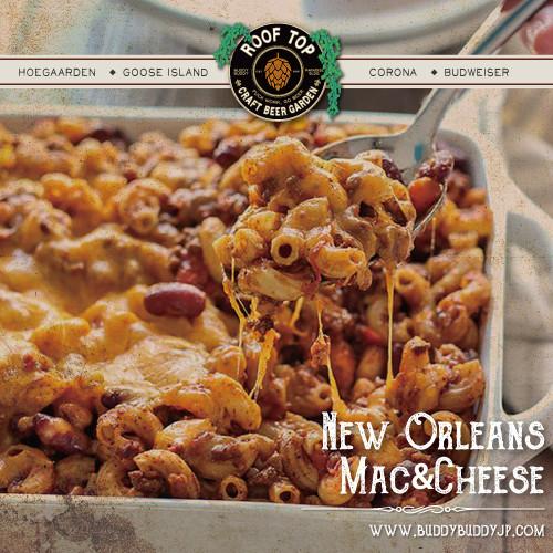 web_food④_mac&cheese_500pix.jpg