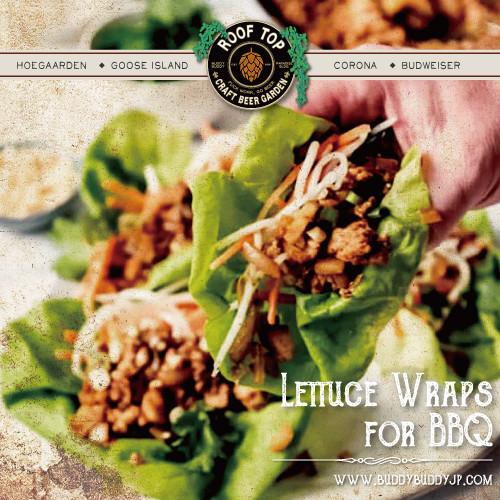 web_food⑤_lettuce-wrap_500pix.jpg