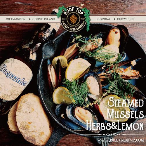 web_food⑨_steamed-mussels_500pix.jpg