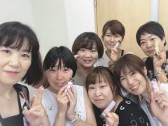 IMG_6588.JPG