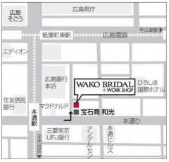 map_hondori.jpg