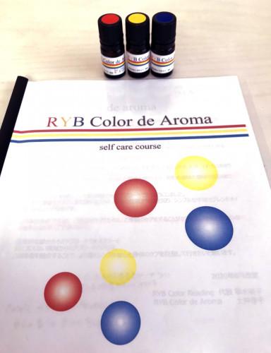 RYB-aroma2.jpg