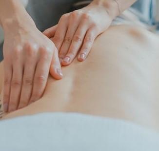 body massage (2).jpg