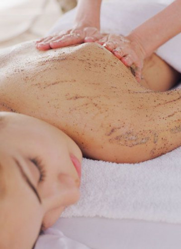 Chocolate Spa Treatments - Natural Beauty - Mother Earth Living.jpg