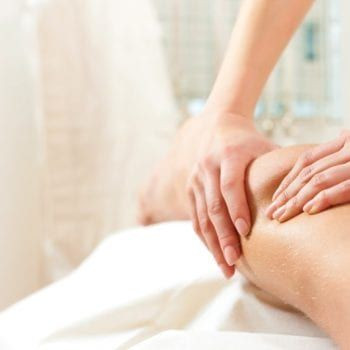 How (And Why) To Do Lymphatic Drainage Massage On Yourself _ GreenSmoothieGirl.jpg