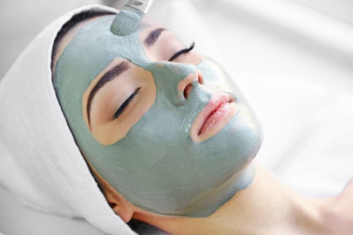 Альгинатная маска для лица — Отзывы косметологов и пациентов (1).jpg