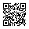 3242AB71-160A-464B-954A-CD275D0A5D80.png