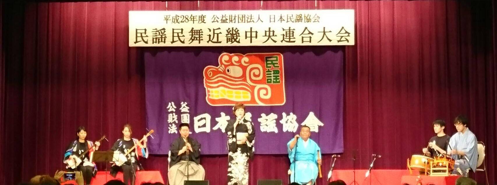 民舞4.JPG
