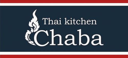 Thai kitchen Chaba