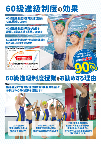 水泳 ますます上達しっかり成長 JPG裏 2107.jpg