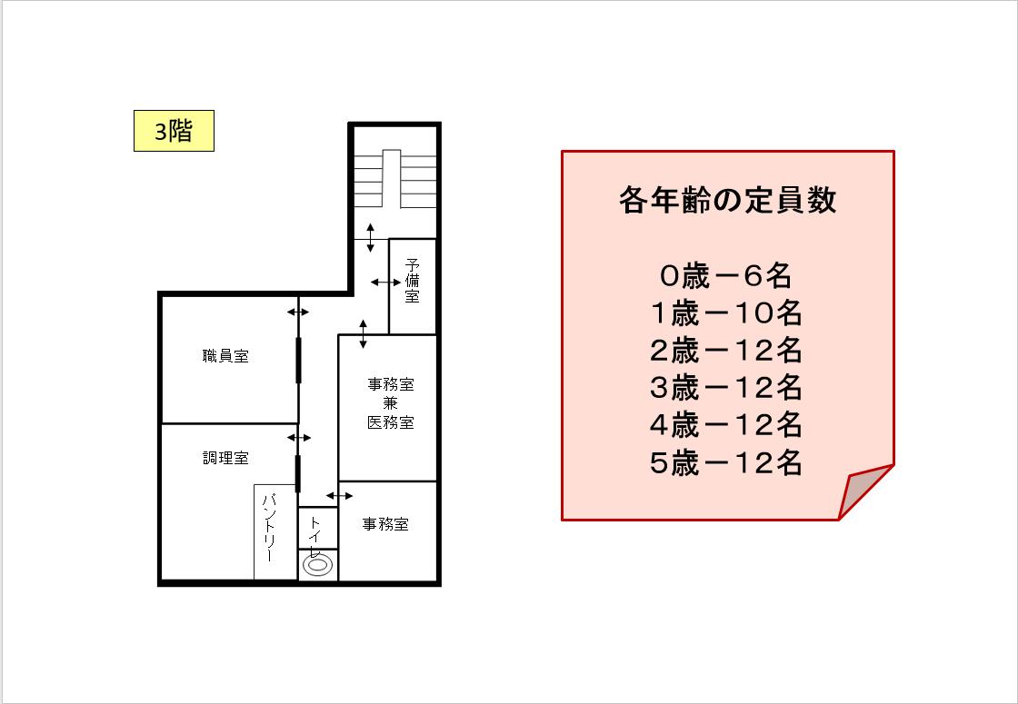 図3階.png
