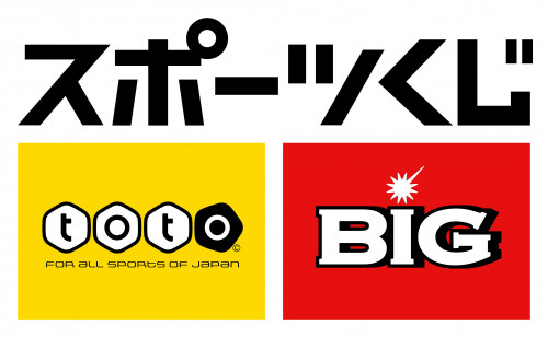 logo_tate_color解像度80.jpg