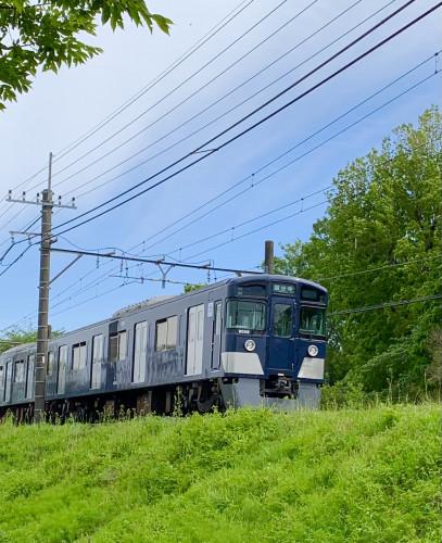 5925F747-E57B-4003-B63E-DB914B316B8C.jpeg