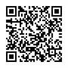 LINEQRコード.png