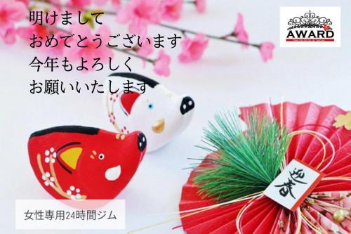 PicsArt_01-01-03.44.04.jpg