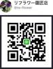 819B570B-EB6E-415A-9E41-0A36D1DAB9CB.jpeg