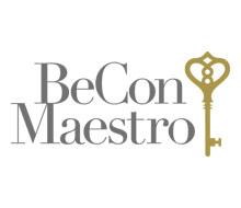 BeConMaestro