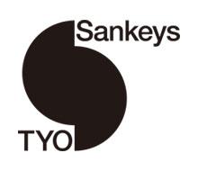 SankeysTYO