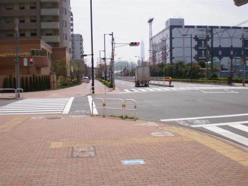 道順11_右折後1つめの信号通過 (Medium).JPG