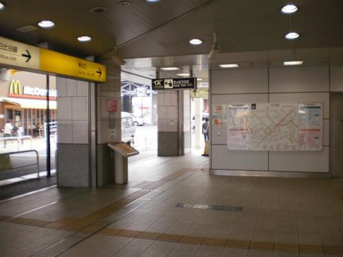 道順04_TX→日比谷線 (Medium).JPG