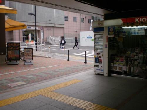 道順02_JR→日比谷線 (Medium).JPG