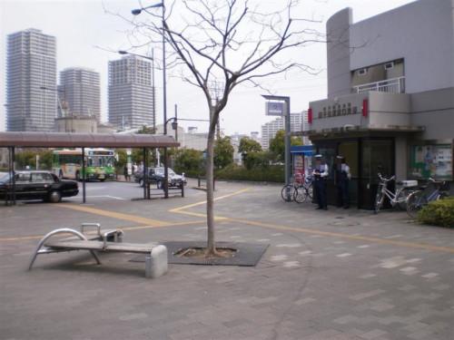 道順08_交番前を通る (Medium).JPG