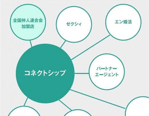 コネクトシップ_図.jpg
