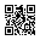QR_Code(onlineshop)julesvernecoffee.png