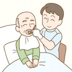 visit_dentistry02.png