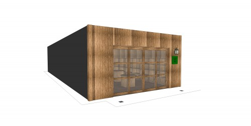 SG 湯布院店3D-6-1.jpg