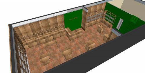 SG 湯布院店3D-2-1.jpg