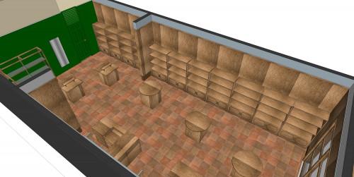 SG 湯布院店3D-3-1.jpg