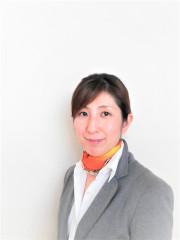 松本 咲子