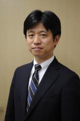 柳谷 明宏