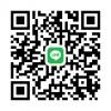 my_qrcode_1623930903830.jpg