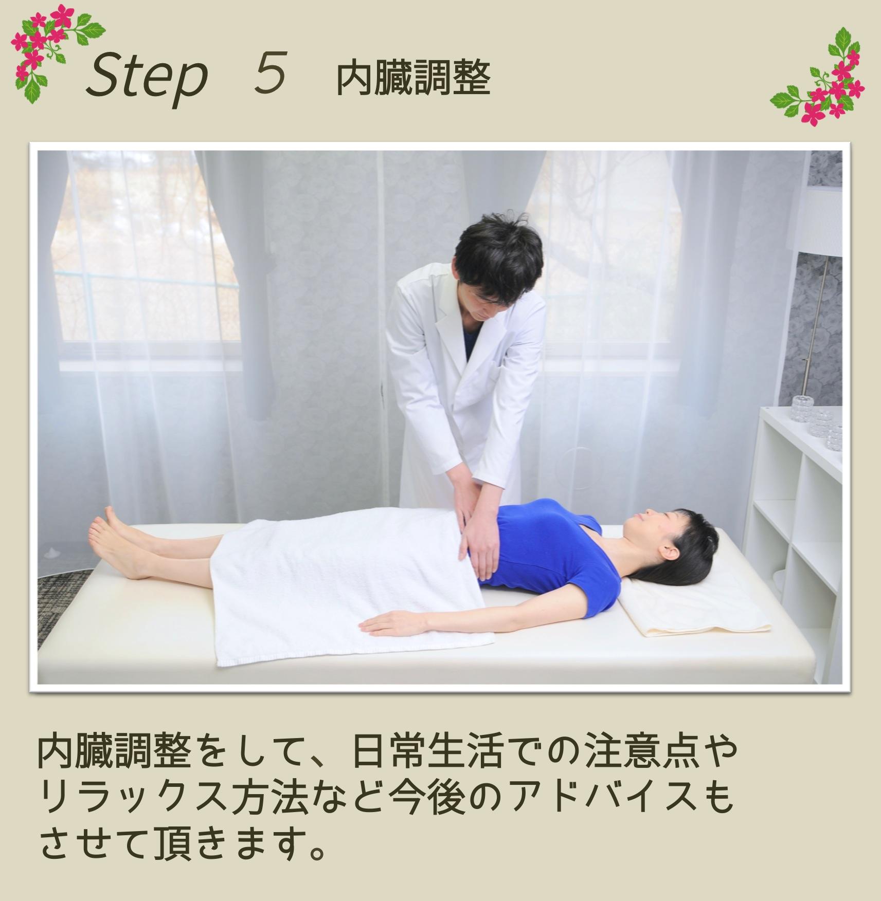 内臓調整170223修正肩こりんHP.jpg