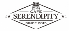 cafe serendipity