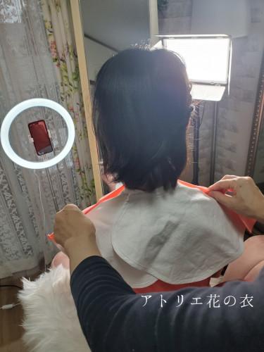 カラー診断_210709_1.jpg