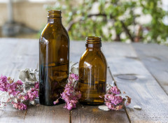 bottles-of-essential-oils-4510907_1920.jpg