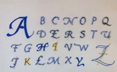alphabetAZ.jpg
